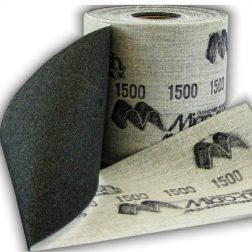Micro-Mesh Roll Regular