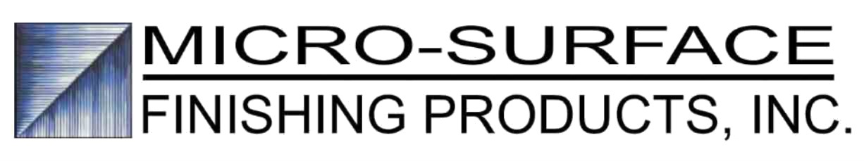 Micro-Surface logo