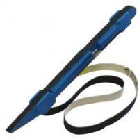 Micro-Mesh Belt Stick Kit
