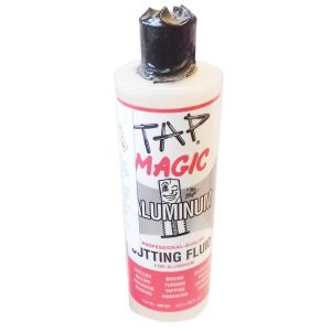 Micro-Mesh Tap Magic
