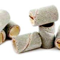 3M Trizact Abrasive Spirabands