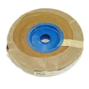 Clearance Coated Abrasives