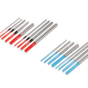 Xebec Brushes