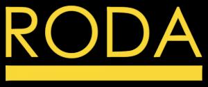 RODA (2)