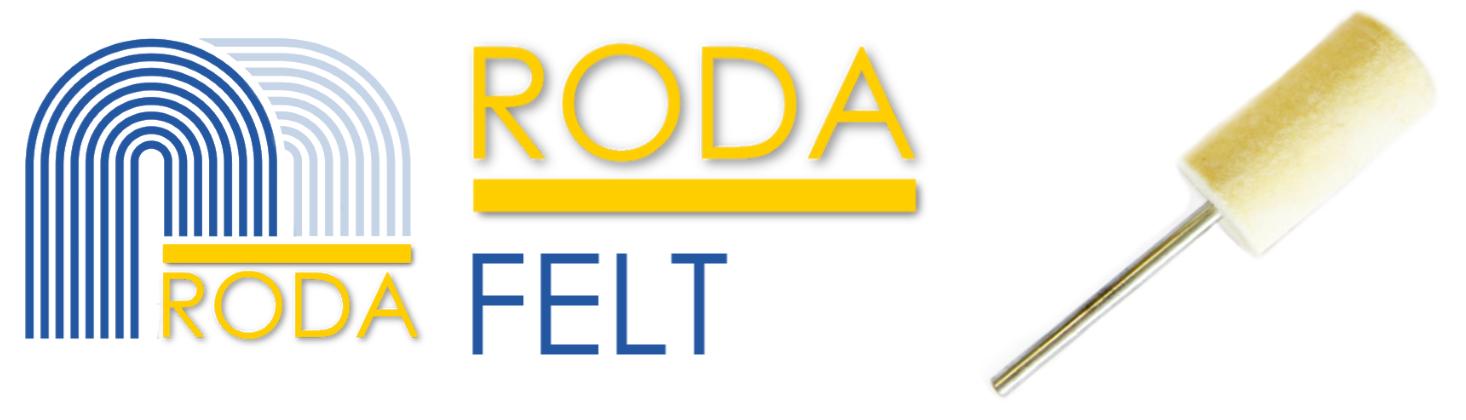 RODA Felt (2)