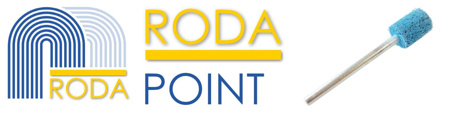RODA Point (1)