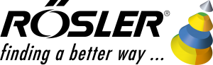 Rösler