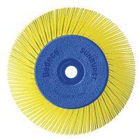 "Sunburst 6"" X 1/2"" TA Radial Discs"