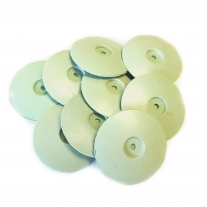 Silicone Carbide Polishing Knife Edge Wheels