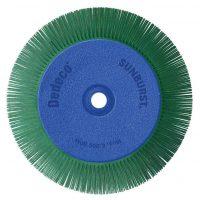 "Sunburst 8"" X 1"" TS Radial Discs"