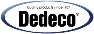 Dedeco-International-Inc