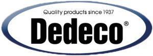 Dedeco-International-Inc