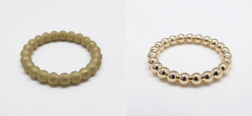 before-after-4 - gold bracelet