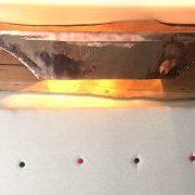 Polishing Copper